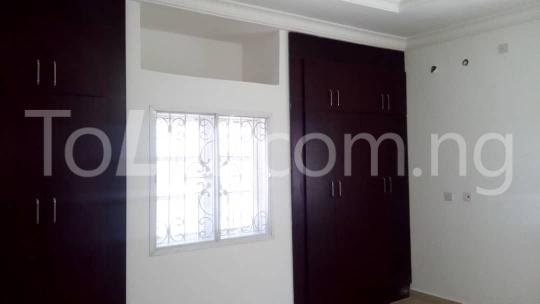 4 bedroom Detached Bungalow House for sale closed to Sunnyvale estate Lokogoma district fct Abuja Lokogoma Abuja - 5
