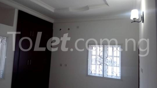 4 bedroom Detached Bungalow House for sale closed to Sunnyvale estate Lokogoma district fct Abuja Lokogoma Abuja - 9