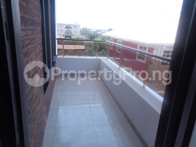 4 bedroom House for sale Lekki Phase 2 Ologolo Lekki Lagos - 20