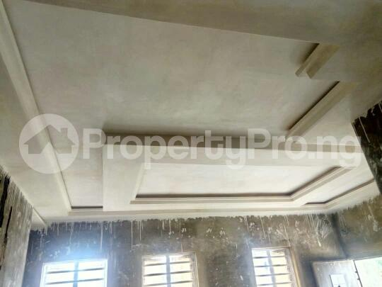4 bedroom Detached Duplex House for sale UNILAG Estate axis; Phase 1 Magodo GRA Phase 1 Ojodu Lagos - 3