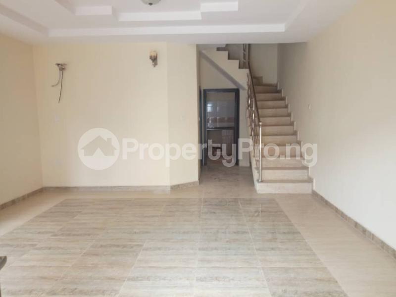 4 bedroom Self Contain Flat / Apartment for sale Magodo  Magodo GRA Phase 1 Ojodu Lagos - 7