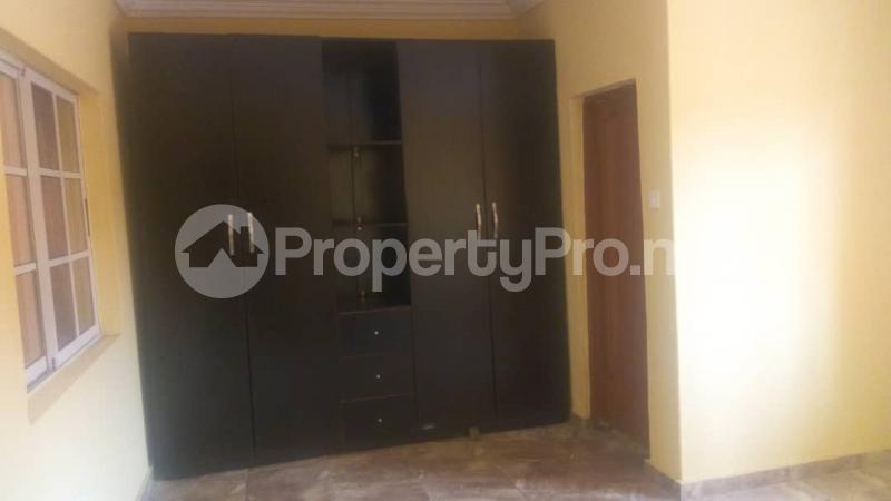 4 bedroom Semi Detached Duplex House for sale 6 Idi Aba Abeokuta Ogun - 0