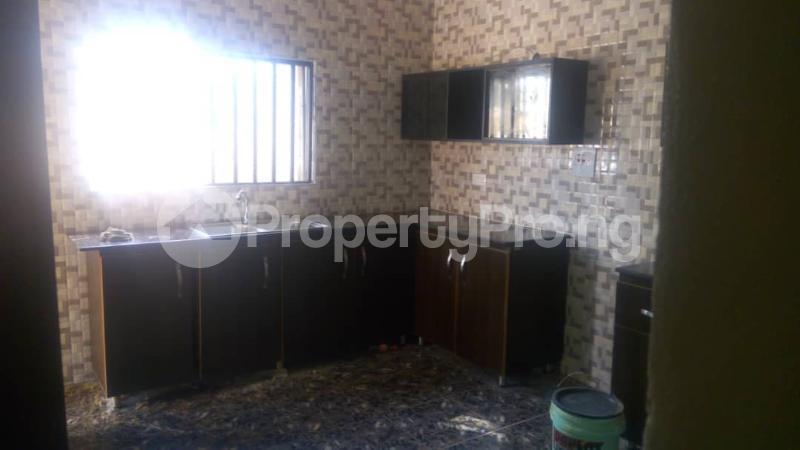 4 bedroom Semi Detached Duplex House for sale 6 Idi Aba Abeokuta Ogun - 4