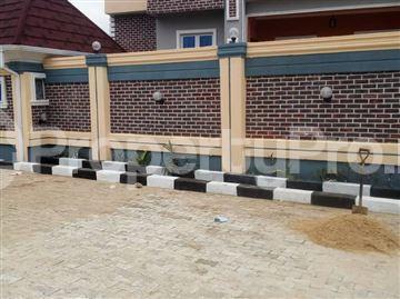 4 bedroom House for sale Ogudu GRA Ogudu Lagos - 8