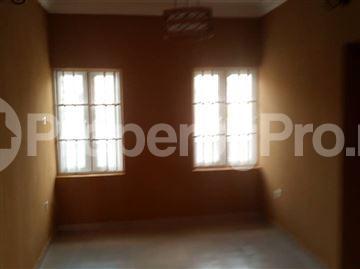4 bedroom House for sale Ogudu GRA Ogudu Lagos - 0