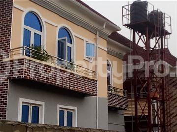 4 bedroom House for sale Ogudu GRA Ogudu Lagos - 6