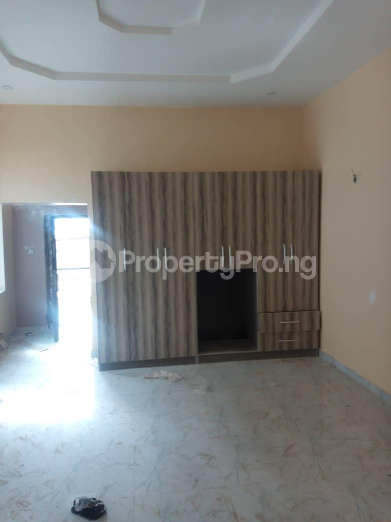 4 bedroom House for sale - Omole phase 1 Ojodu Lagos (PID