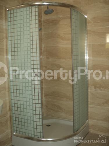 4 bedroom Semi Detached Duplex House for sale Millennium estate Millenuim/UPS Gbagada Lagos - 8
