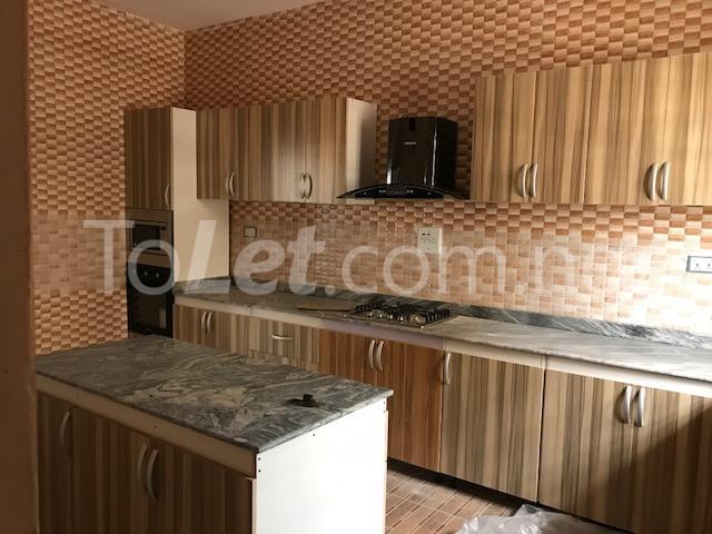 4 bedroom House for rent Bakare Agungi Lekki Lagos - 4