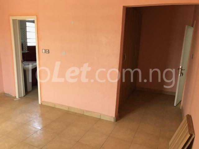 4 bedroom House for rent Bakare Agungi Lekki Lagos - 8