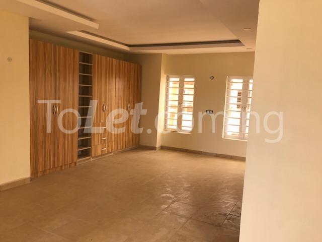 4 bedroom House for rent Bakare Agungi Lekki Lagos - 11