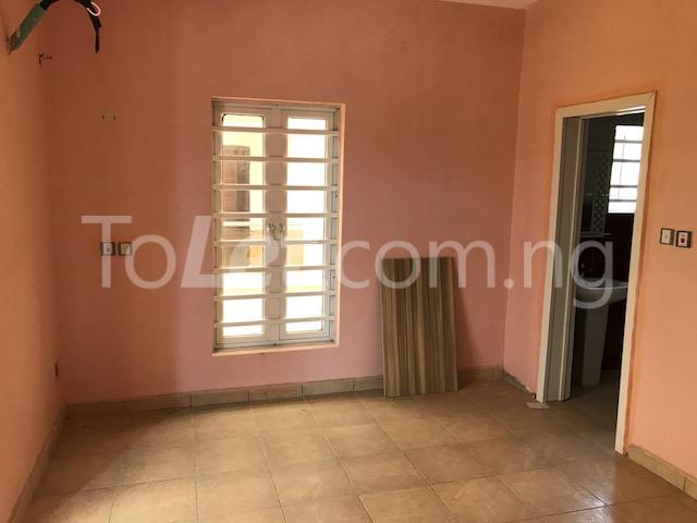 4 bedroom House for rent Bakare Agungi Lekki Lagos - 6
