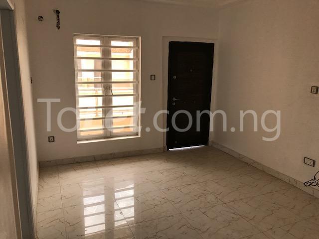 4 bedroom House for rent Bakare Agungi Lekki Lagos - 5
