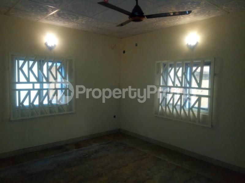 4 bedroom Flat / Apartment for rent --- Allen Avenue Ikeja Lagos - 7