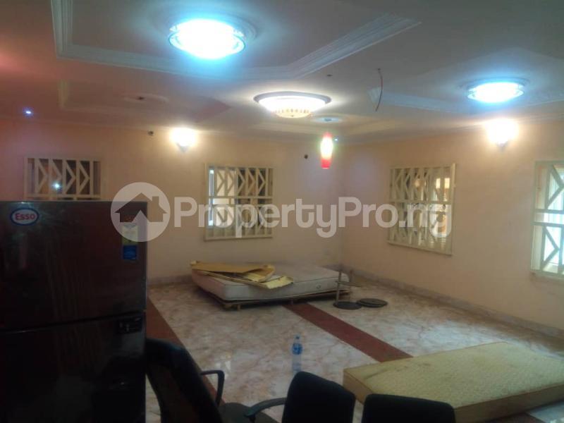 4 bedroom Flat / Apartment for rent --- Allen Avenue Ikeja Lagos - 2