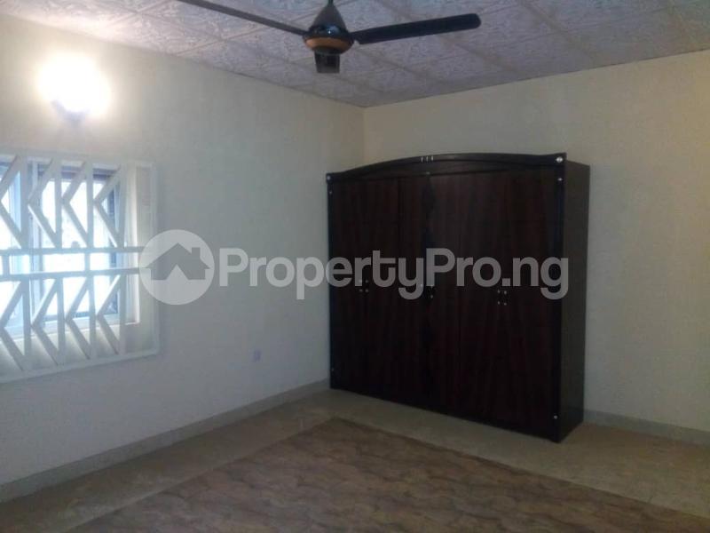 4 bedroom Flat / Apartment for rent --- Allen Avenue Ikeja Lagos - 4