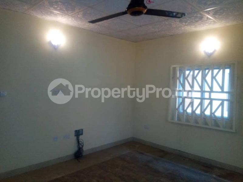 4 bedroom Flat / Apartment for rent --- Allen Avenue Ikeja Lagos - 8