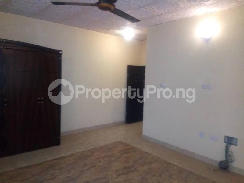 4 bedroom Flat / Apartment for rent --- Allen Avenue Ikeja Lagos - 5