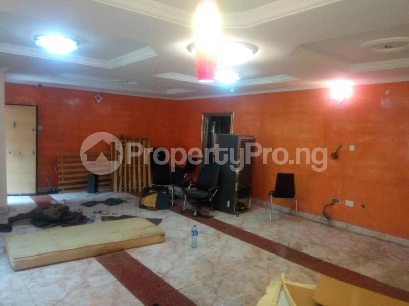 4 bedroom Flat / Apartment for rent --- Allen Avenue Ikeja Lagos - 6