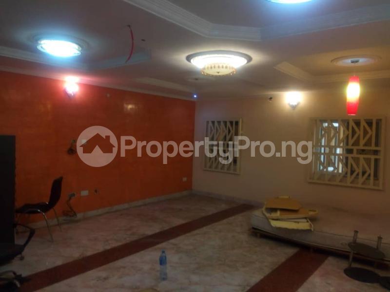 4 bedroom Flat / Apartment for rent --- Allen Avenue Ikeja Lagos - 3