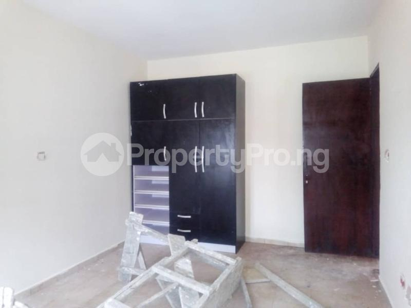 4 bedroom Flat / Apartment for rent --- Agungi Lekki Lagos - 4