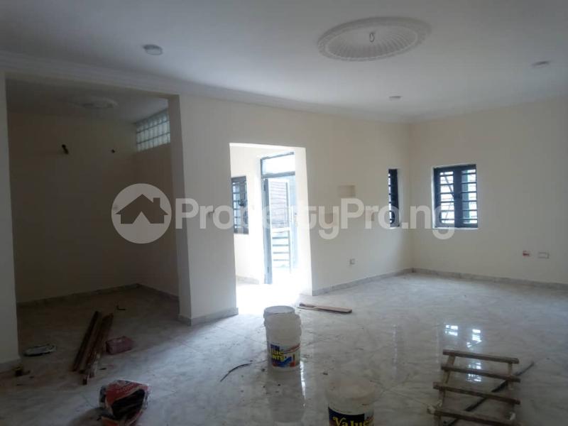 4 bedroom Flat / Apartment for rent --- Agungi Lekki Lagos - 1
