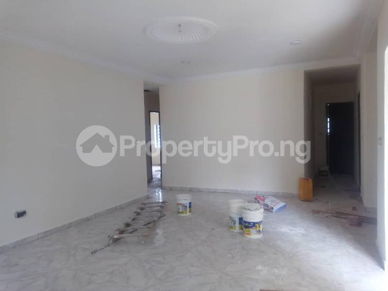 4 bedroom Flat / Apartment for rent --- Agungi Lekki Lagos - 6