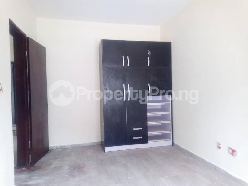 4 bedroom Flat / Apartment for rent --- Agungi Lekki Lagos - 3