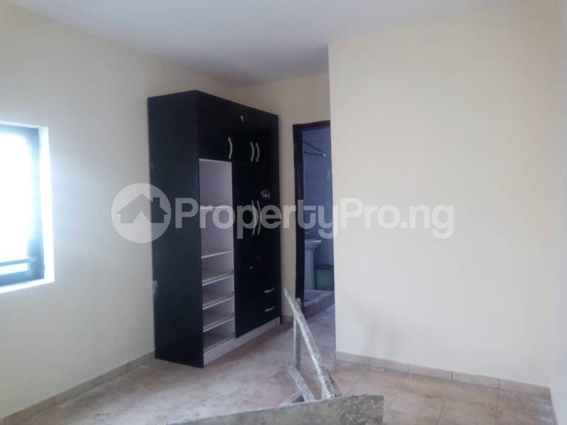 4 bedroom Flat / Apartment for rent --- Agungi Lekki Lagos - 5