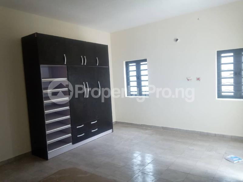 4 bedroom Flat / Apartment for rent --- Agungi Lekki Lagos - 2
