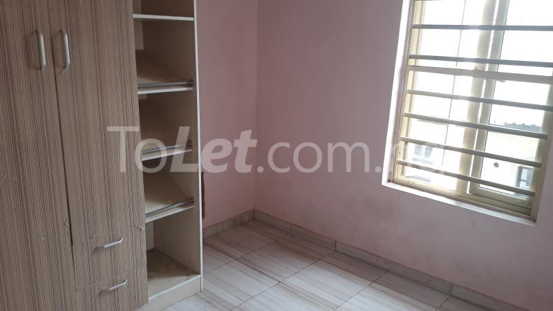 4 bedroom House for sale Agungi Lekki Lagos - 5