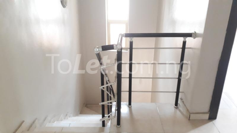 4 bedroom House for sale Agungi Lekki Lagos - 7