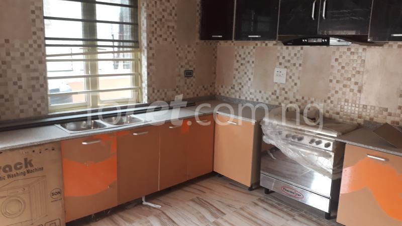 4 bedroom House for sale Agungi Lekki Lagos - 2