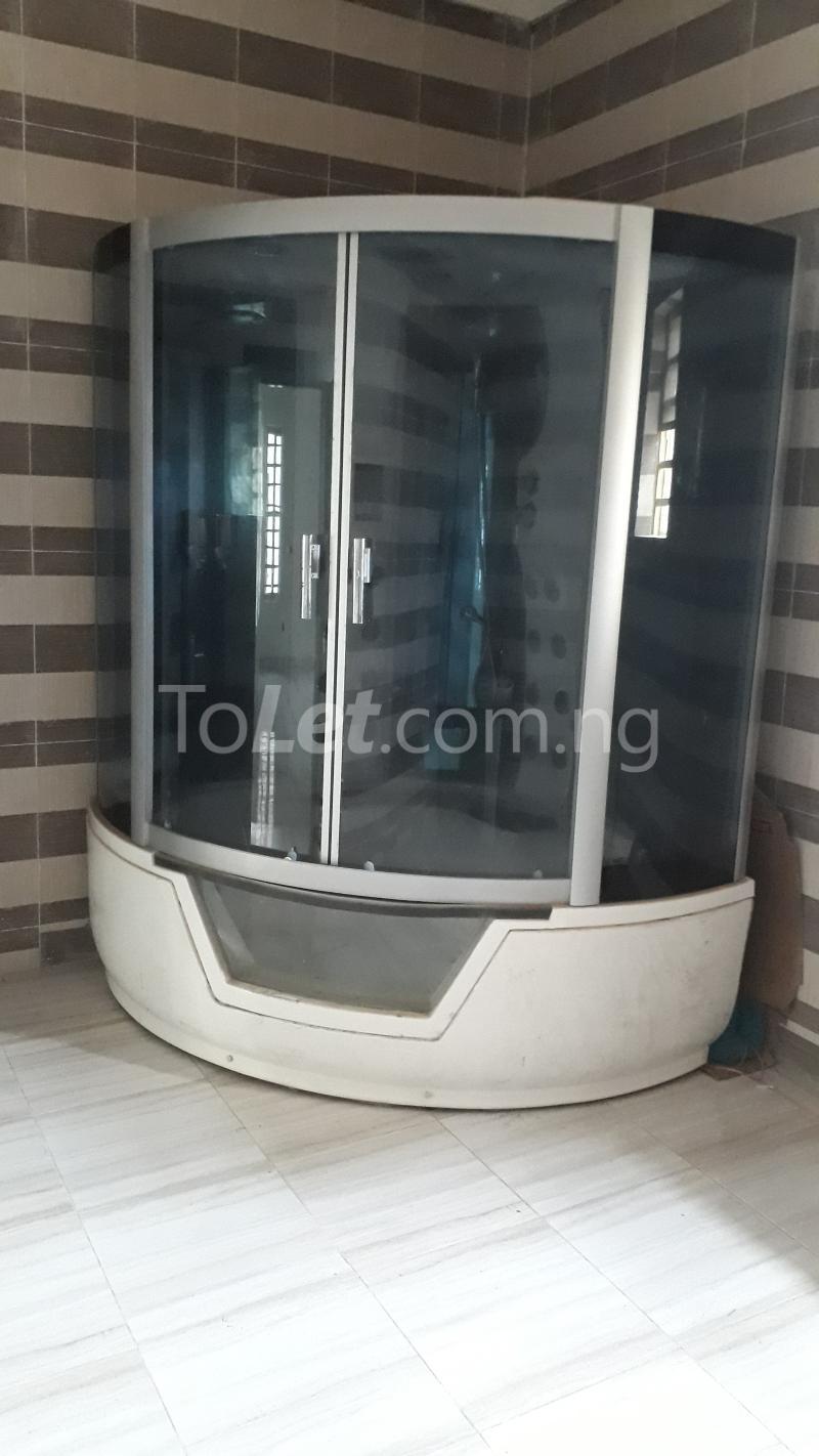 4 bedroom House for sale Agungi Lekki Lagos - 9