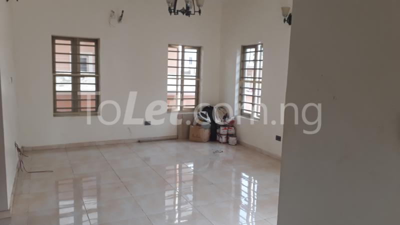 4 bedroom House for sale Agungi Lekki Lagos - 1
