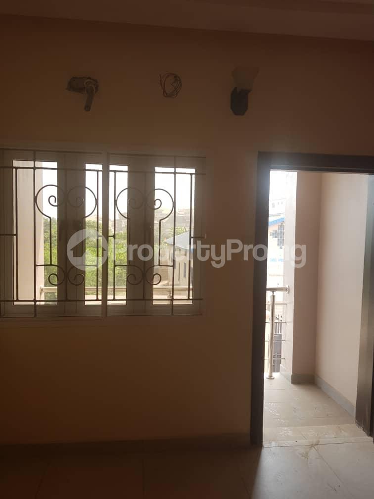 3 bedroom Semi Detached Duplex House for sale Bemil Estate Berger Ojodu Lagos - 17