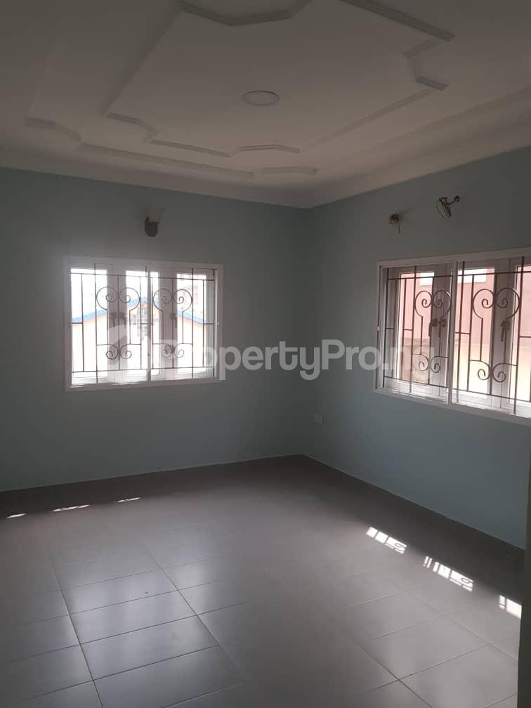 3 bedroom Semi Detached Duplex House for sale Bemil Estate Berger Ojodu Lagos - 22