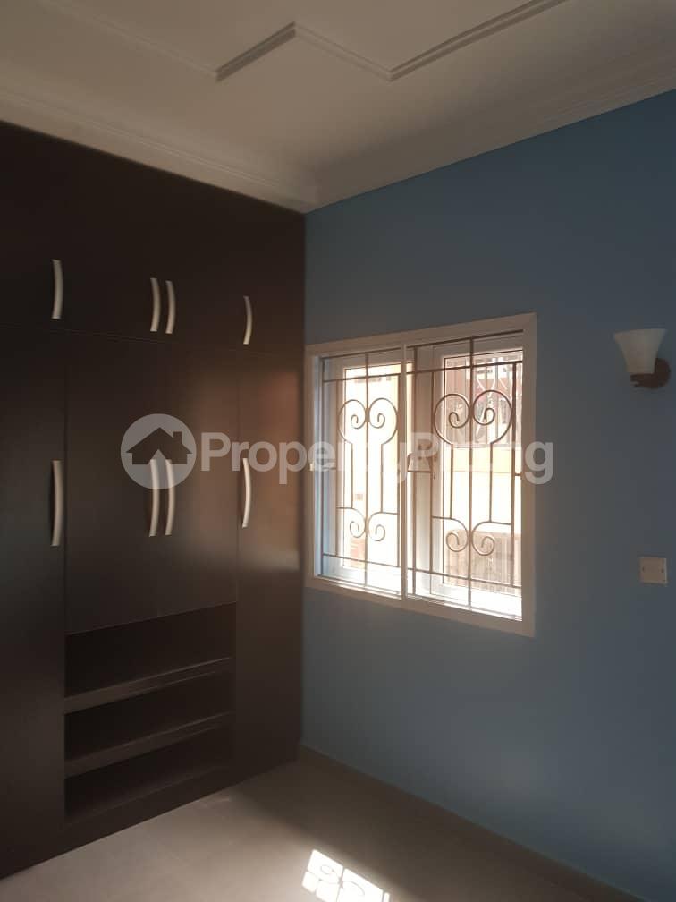 3 bedroom Semi Detached Duplex House for sale Bemil Estate Berger Ojodu Lagos - 6