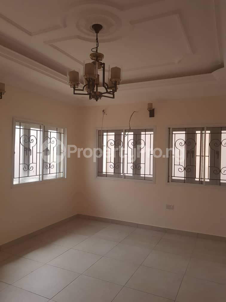 3 bedroom Semi Detached Duplex House for sale Bemil Estate Berger Ojodu Lagos - 16