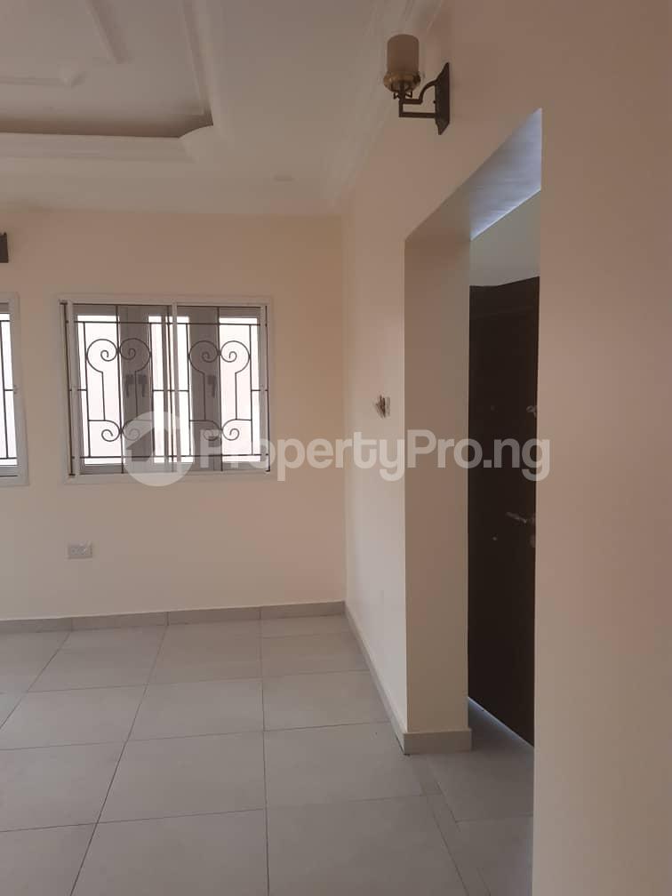 3 bedroom Semi Detached Duplex House for sale Bemil Estate Berger Ojodu Lagos - 5
