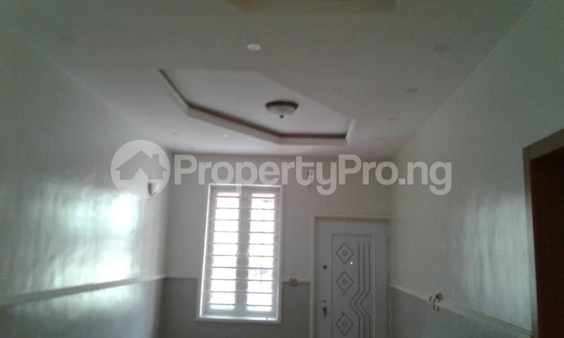 4 bedroom Semi Detached Duplex House for sale Omole phase 2 extension Omole phase 2 Ojodu Lagos - 7