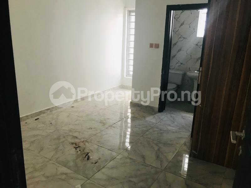 4 bedroom House for sale Ikota Ikota Lekki Lagos - 8