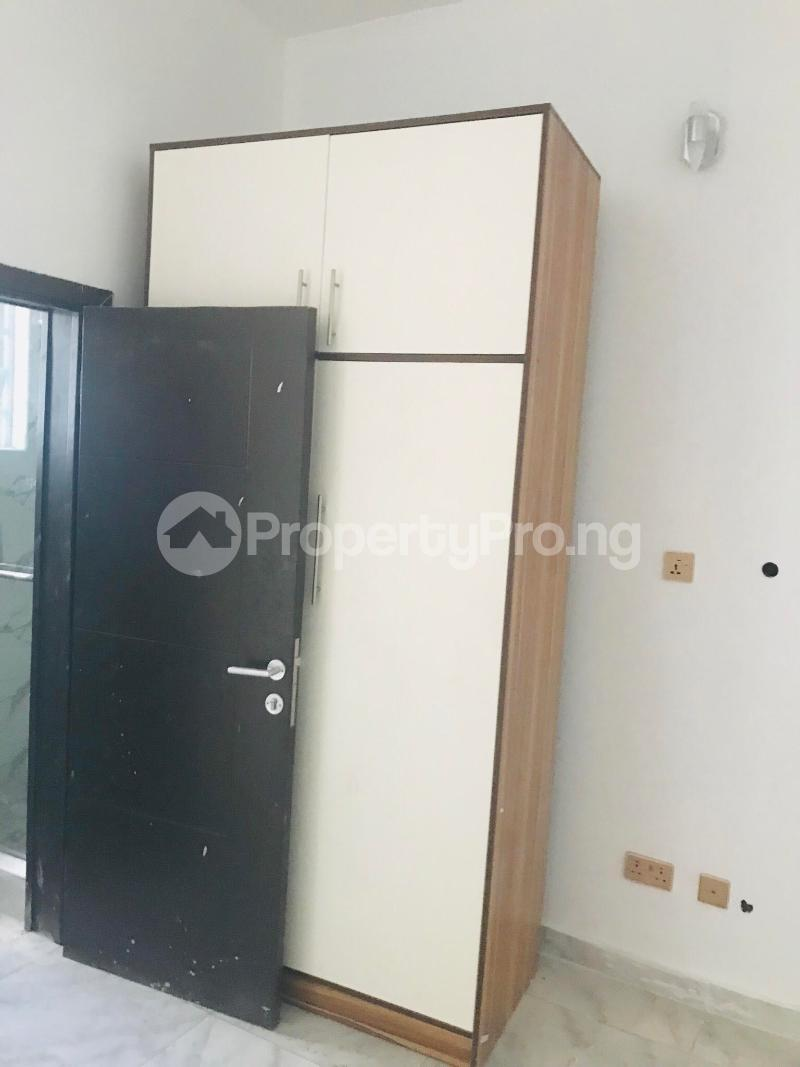 4 bedroom House for sale Ikota Ikota Lekki Lagos - 9