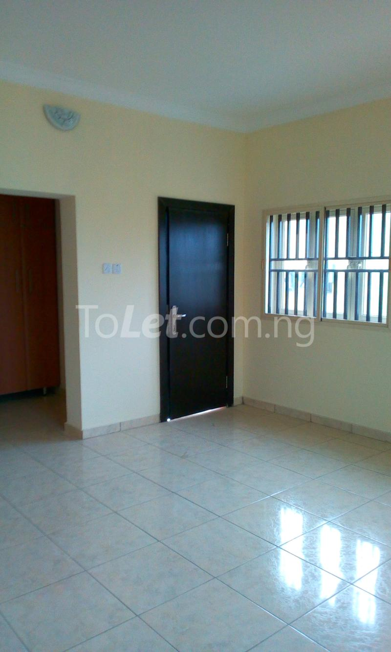4 bedroom House for sale Ramat Ogudu GRA Ogudu Lagos - 3