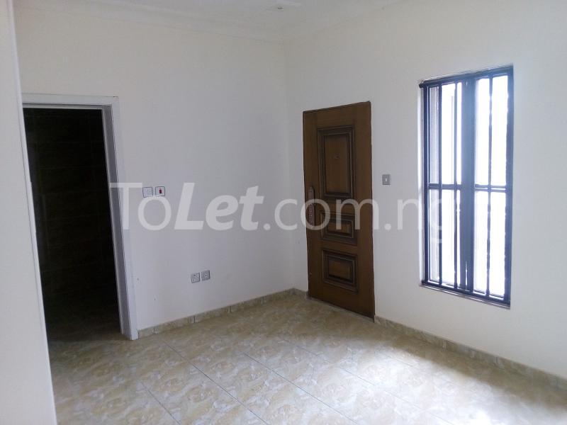 4 bedroom House for rent Ikate Elegushi Ikate Lekki Lagos - 8