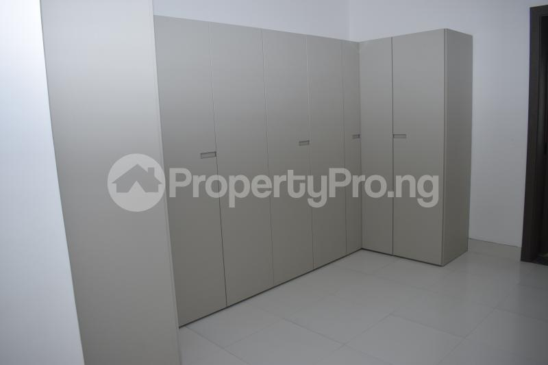 5 bedroom Penthouse Flat / Apartment for rent Banana Island Old Ikoyi Ikoyi Lagos - 15