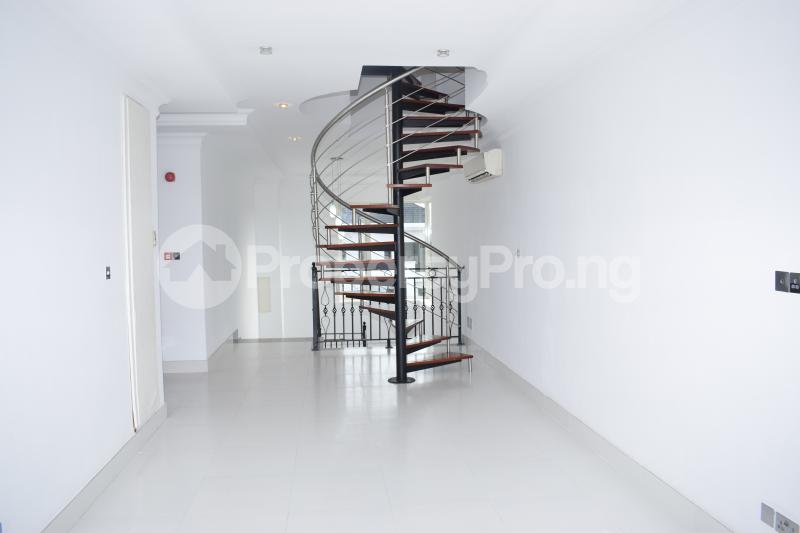5 bedroom Penthouse Flat / Apartment for rent Banana Island Old Ikoyi Ikoyi Lagos - 44