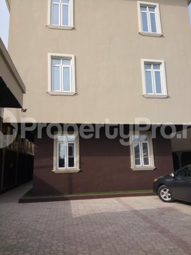 4 bedroom Office Space Commercial Property for rent Oladimeji Aloo off Freedom Way  Ikate Lekki Lagos - 8