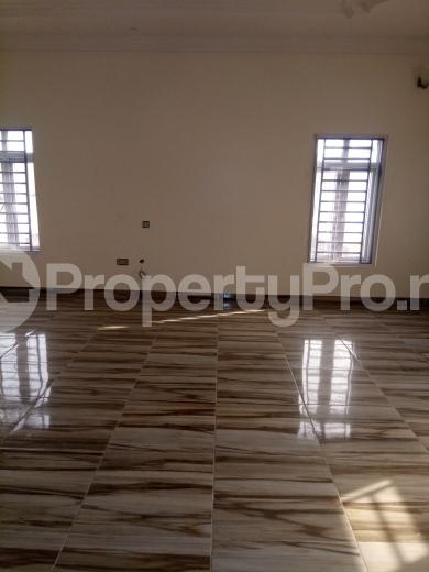 4 bedroom Office Space Commercial Property for rent Oladimeji Aloo off Freedom Way  Ikate Lekki Lagos - 2