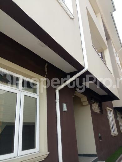 4 bedroom Office Space Commercial Property for rent Oladimeji Aloo off Freedom Way  Ikate Lekki Lagos - 7